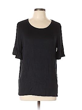 Fantastic Fawn Short Sleeve T-Shirt Size L
