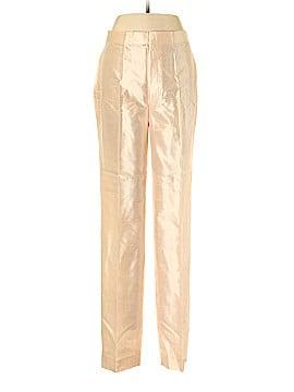 Ralph by Ralph Lauren Silk Pants Size 8