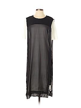 DKNY Casual Dress Size P