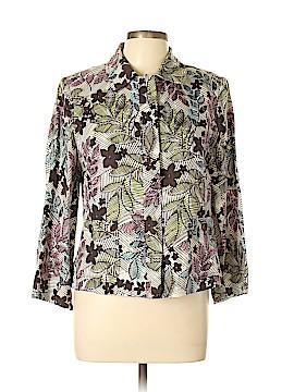 Doncaster Jacket Size 10