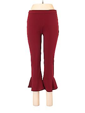 Xtaren Casual Pants Size M