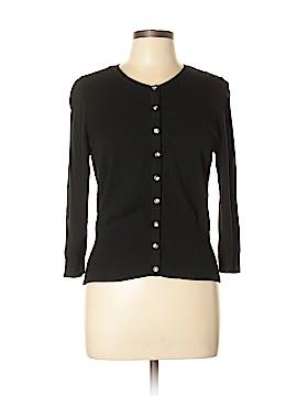 White House Black Market Cardigan Size L