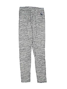 Abercrombie Leggings Size 9 - 10