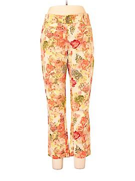 Cartonnier Casual Pants Size 12