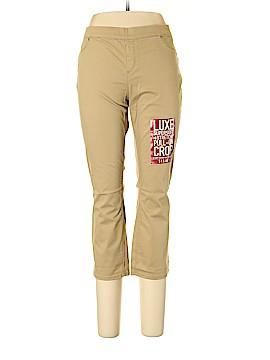 L.e.i. Casual Pants Size 13
