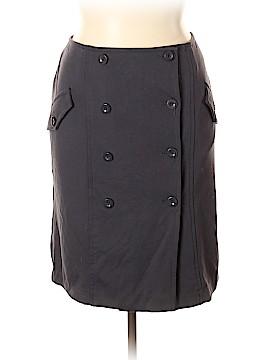 Sandro Sportswear Casual Skirt Size 16