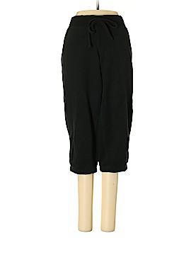 Xhilaration Sweatpants Size S