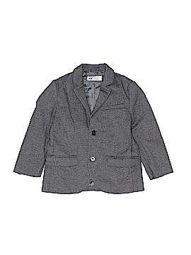 H&M Blazer Size 3 - 4