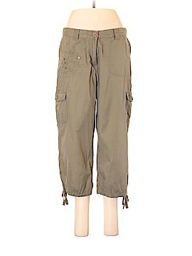 Ingredients Cargo Pants Size 8