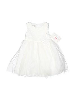 Marmellata Special Occasion Dress Size 24 mo