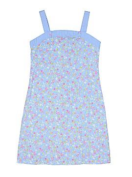 Greendog Dress Size 12