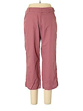 Sitwell Khakis Size 12