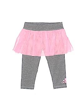 Adidas Active Pants Size 9 mo