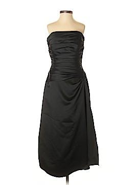 Unbranded Clothing Cocktail Dress Size 8 (UK)