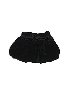 Ralph Lauren Skirt Size 12 mo