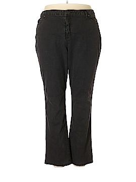 Avenue Jeans Size 22 (Plus)