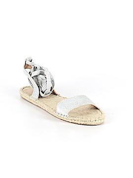 ASOS Sandals Size 6 1/2
