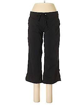 PrAna Casual Pants Size S