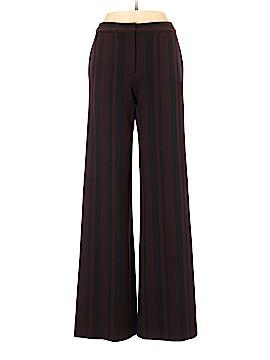 BCBGMAXAZRIA Dress Pants Size XS