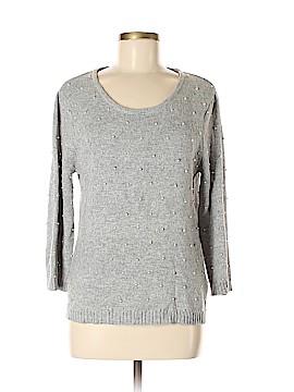 Cristina Pullover Sweater Size M