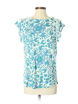Ann Taylor LOFT Short Sleeve T-Shirt Size M