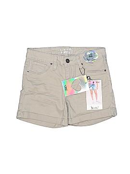 YMI Shorts Size 12