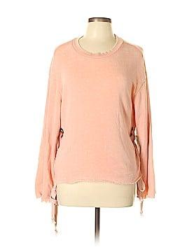 Ocean Drive Clothing Co. Sweatshirt Size L