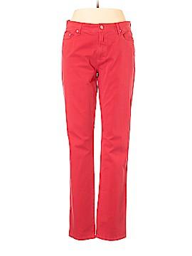 Fabrizio Gianni Jeans Jeans Size 12