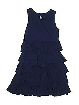 The Children's Place Dress Size L 10/12