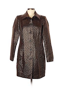 Doncaster Coat Size 8