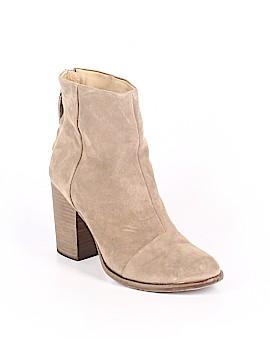 Rag & Bone Boots Size 40 (EU)