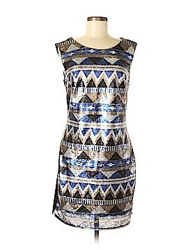 Yumi Cocktail Dress Size 6 - 8