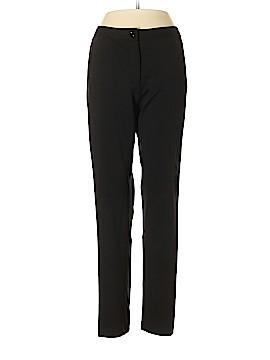 Peter Nygard Casual Pants Size M