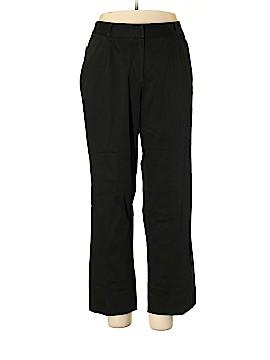 Nygard Collection Dress Pants Size 18 (Plus)