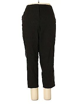 Lila Rose Dress Pants Size 20 (Plus)