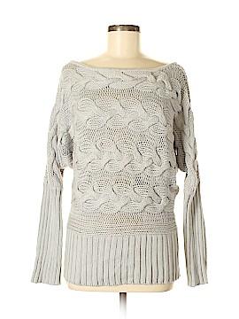 Boston Proper Pullover Sweater Size M