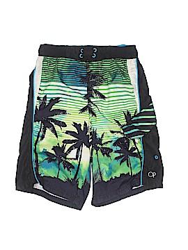 Op Shorts Size L (Kids)