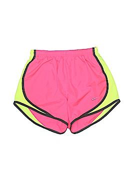 Nike Board Shorts Size XS