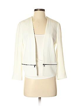Adrianna Papell Jacket Size 4
