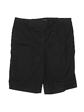 Dalia Collection Dressy Shorts Size 16