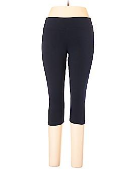 Jockey Sweatpants Size XL