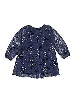 Biscotti Dress Size 5