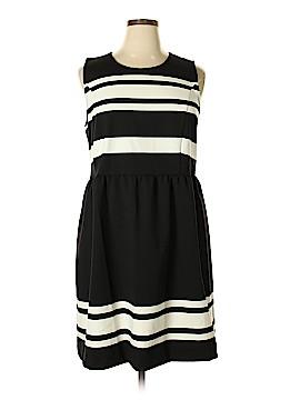Ann Taylor LOFT Outlet Casual Dress Size 16