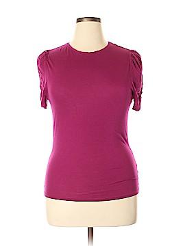 New Look Short Sleeve T-Shirt Size 14