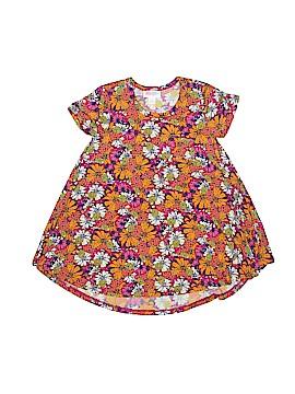 Lularoe Dress Size 2