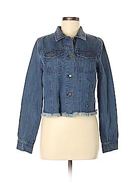 Sugarlips Denim Jacket Size M