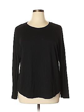 H&M Long Sleeve T-Shirt Size XL