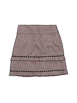 Florence Eiseman Skirt Size 6X