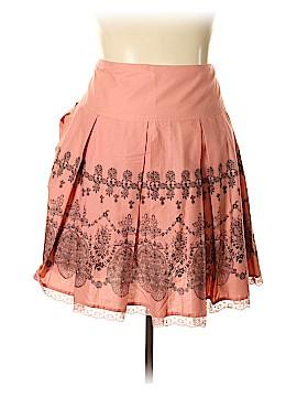 Apt. 9 Casual Skirt Size 20 (Plus)