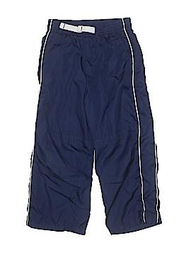 Healthtex Track Pants Size 4T